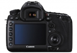 canon eos 5ds r body.2